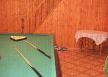 Сауна Зеленая роща ул. Зайнаб Биишевой, 1, Уфа