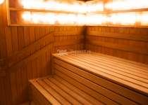 VIP Sauna ул. Свободы, 55, Уфа