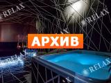Сауна Релакс (Relax) Уфа, ул. Менделеева, 171/3