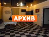 Сауна Экватор Уфа, Курильская, 53