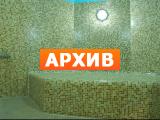 Сауна-Клуб Бочка Уфа, просп. Салавата Юлаева, 127