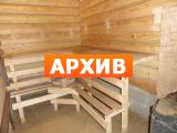 Сауна Гостевой дом Уфа, Вишнёвая ул., 11, село Михайловка