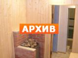 Сауна Волна Уфа, Белорусская ул., 30