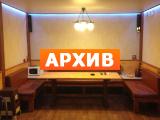 Баня Генерал Уфа, ул. Генерала Шаймуратова, 22