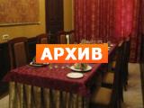 Баня Шафран Уфа, Взлётная ул., 66, Ленинский район, посёлок 8 Марта