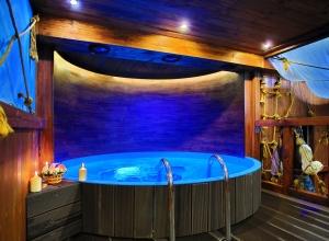 Баня сауна бассейн недорого Уфы, зайти в сауну в Уфе